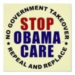 Obamacare_Stop.1