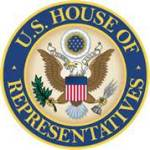 us house seal
