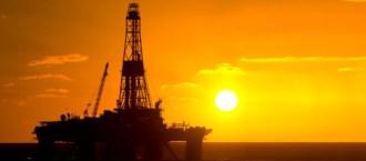 oil-gas-nc-620x273