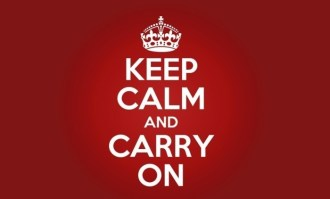 keep-calm-and-carry-on-700x422