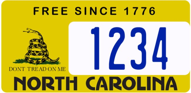 NC_License_Plate_Template_eej2