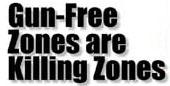 Gun-Free-Zones-are-Killing-Zones