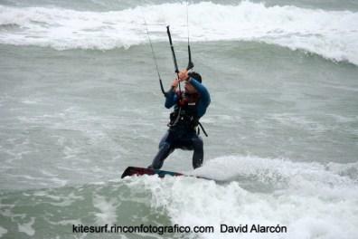 16-febrero-kitesurf-getares_04