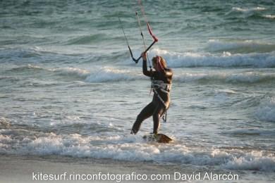 21-enero-kitesurf-tarifa-11