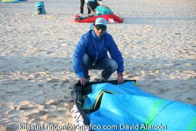 21-enero-kitesurf-tarifa-12