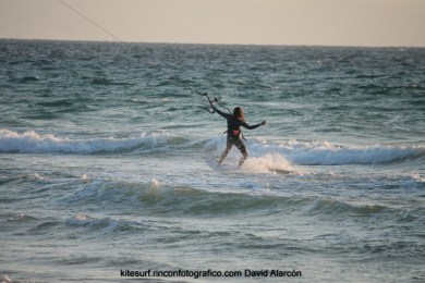 21-enero-kitesurf-tarifa-13