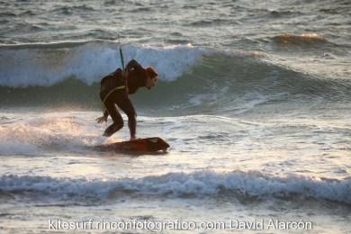 21-enero-kitesurf-tarifa-18