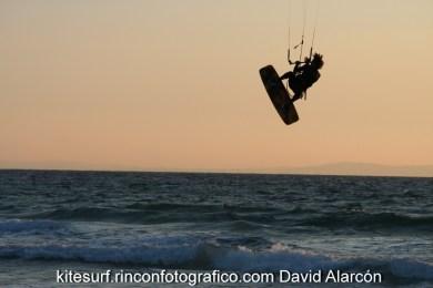 21-enero-kitesurf-tarifa-20