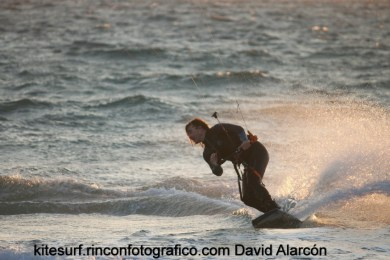 21-enero-kitesurf-tarifa-22