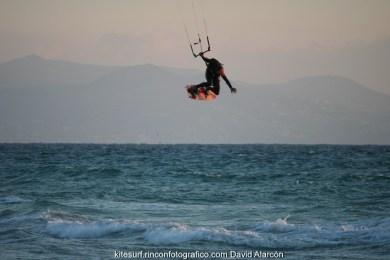 21-enero-kitesurf-tarifa-24