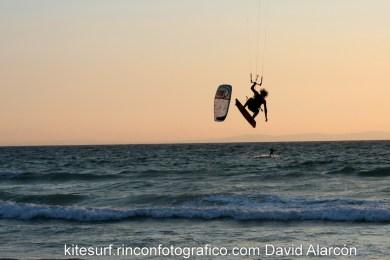 21-enero-kitesurf-tarifa-27