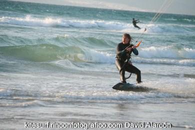 21-enero-kitesurf-tarifa-6