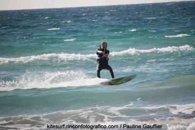 24-enero-kite-los-lances-17