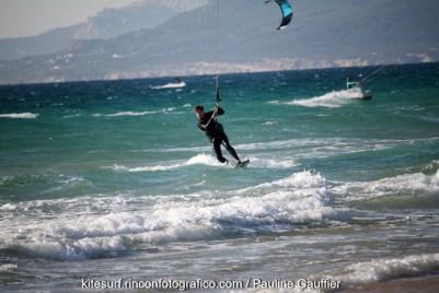 24-enero-kite-los-lances-19