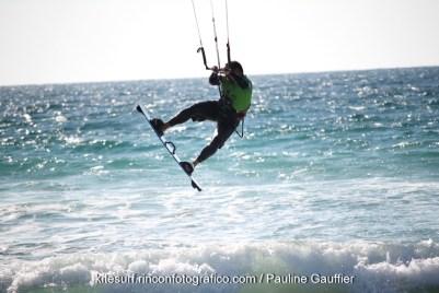 24-enero-kite-los-lances-20