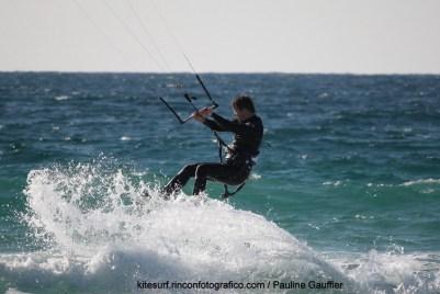 24-enero-kite-los-lances-24