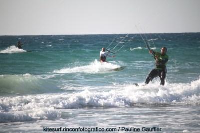 24-enero-kite-los-lances-27