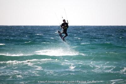24-enero-kite-los-lances-28