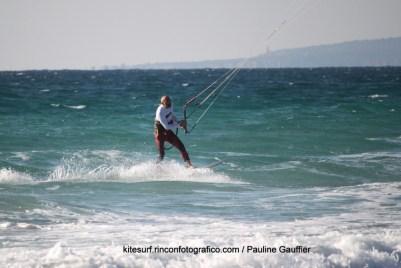 24-enero-kite-los-lances-36