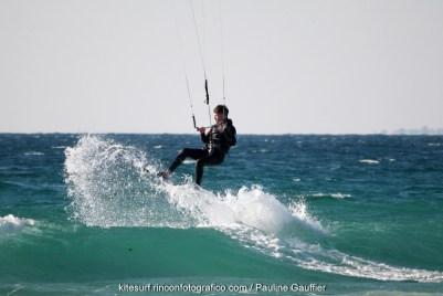 24-enero-kite-los-lances-39