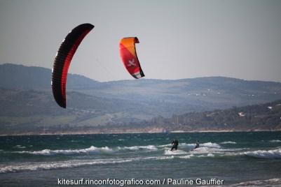 24-enero-kite-los-lances-41
