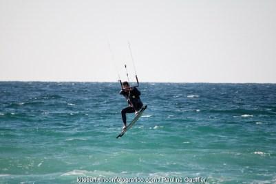 24-enero-kite-los-lances-42