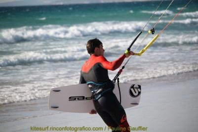 24-enero-kite-los-lances-43