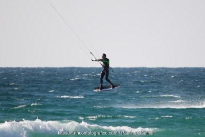 24-enero-kite-los-lances-44