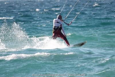 24-enero-kite-los-lances-5