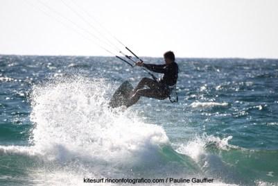24-enero-kite-los-lances-7