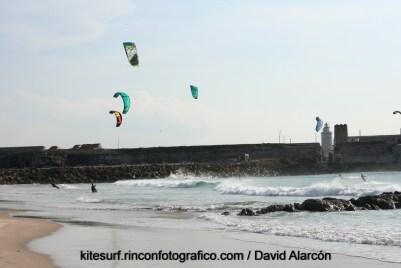 31-enero-balneario-kitesurf-tarifa-17