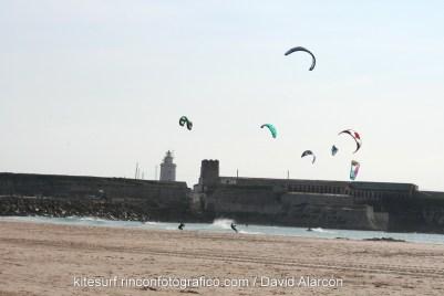 31-enero-balneario-kitesurf-tarifa-18