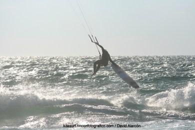 kitesurf-tarifa-20-enero-2017-12