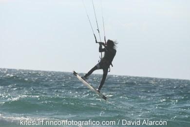 kitesurf-tarifa-20-enero-2017-2