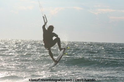 kitesurf-tarifa-20-enero-2017-22