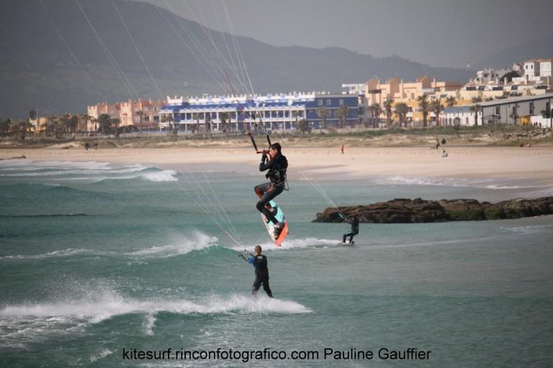 kitesurf balneario Tarifa 18 marzo 2017_04