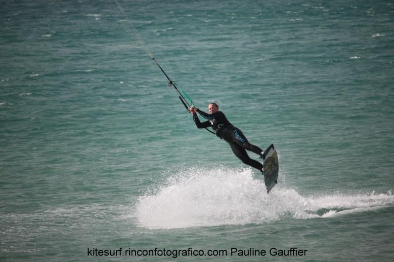 kitesurf balneario Tarifa 18 marzo 2017_08
