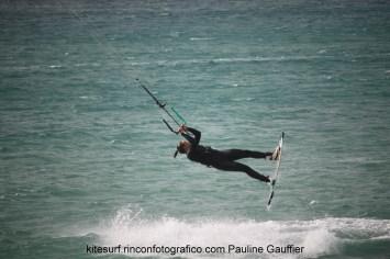 kitesurf balneario Tarifa 18 marzo 2017_12