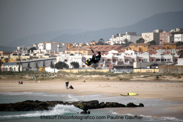 kitesurf balneario Tarifa 18 marzo 2017_16