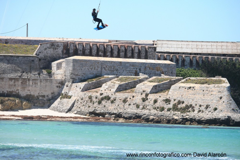 https://i2.wp.com/tarifakite.files.wordpress.com/2017/06/6-7-jun-2017-kitesurf-tarifa-_19.jpg?w=1000&h=&crop&ssl=1