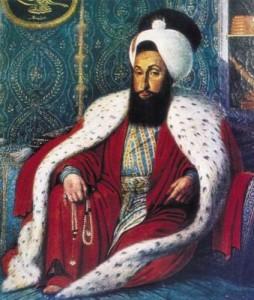 III.Selim