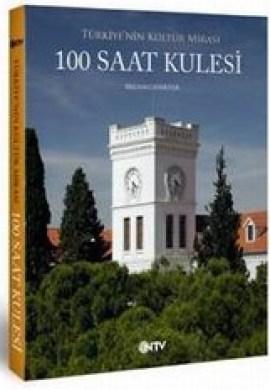 100 Saat Kulesi – Meltem Cansever | NTV Yayınları, 224 sayfa