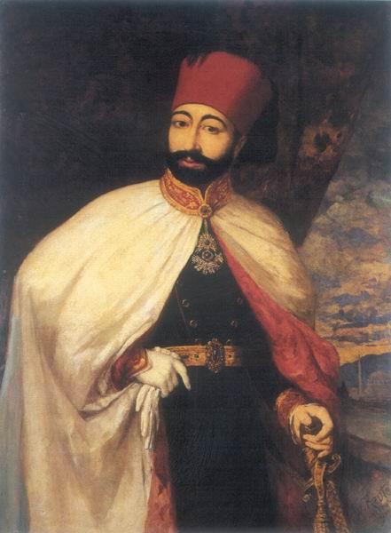 II.Mahmud ''Gavur Padişah'' mıydı?