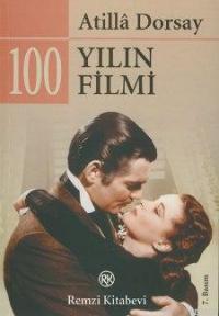 100 Yılın Filmi