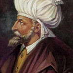 2.Bayezid_Han