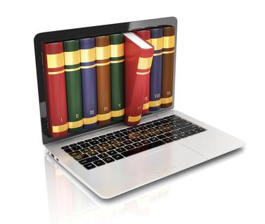dijital kutuphane Dijital Kütüphane Nedir Nasıl Kurulur? 40 Gb Dev Arşiv