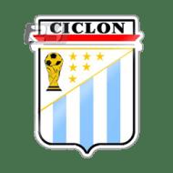 Club Atletico Ciclon