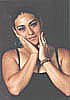 Gabriela Vasques