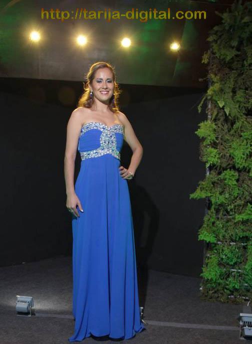 Jesssica Chavarria