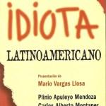 Test del Perfecto Idiota Latinoamericano